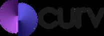 Curv - White Box Penetration Testing