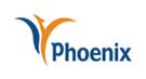 Phoenix - Clear Box Testing