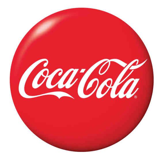 coke-logo-18.jpg