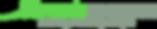 Komodo Consulting Logo