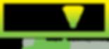 logo-peta-large-515x233.png