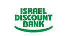 Israel Discount Bank - White Box Pentest