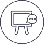 icon9801.png