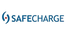 SafeCharge- Black Box Cyber Security