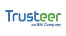 Trusteer - Black Box Vulnerability Testing