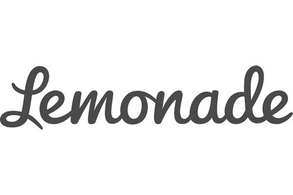 lemonade-insurance-logo-vector.png