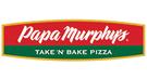 Papa Murphy's - Glass Box Testing
