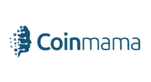 Coinmama - White box penetration test