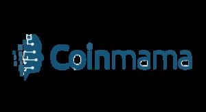Coinmama - White box penetration test