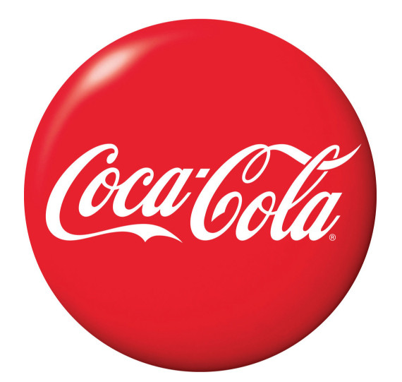 Coca Cola- Black Box Penetration Test