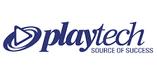 Playtech - Top Penetration Testing Companies