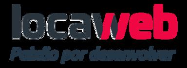 logo-locaweb.png