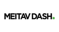 Meitav Dash - Black Box Security Services