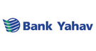 Bank Yahav - Black Box Security Testing