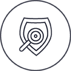 icon982-1.png