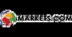 Markets.com - Penetration Testing Services