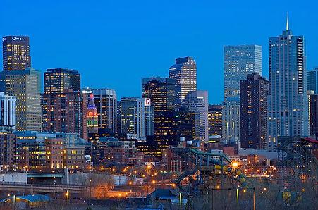 1200px-Denver_skyline.jpg