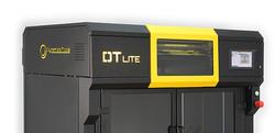 DT-LITE-detail-2-1.jpg