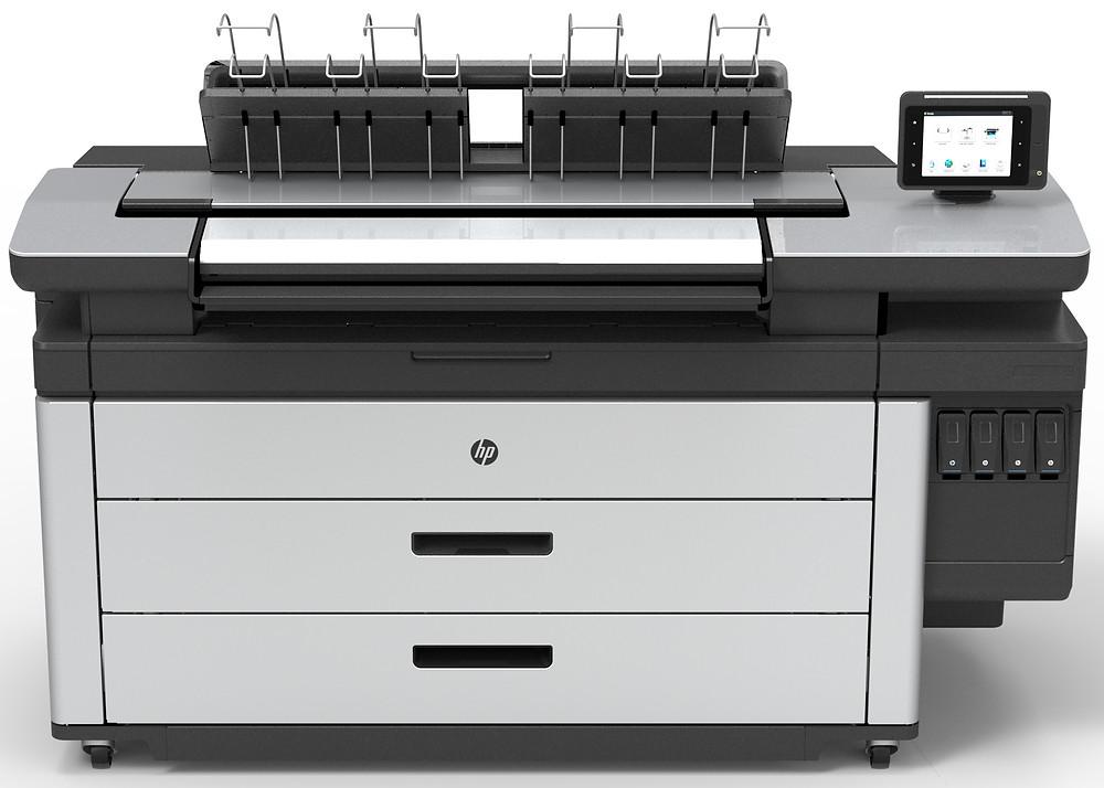 Printer-Using-HP-Large-Format-PageWide-Technology.jpg