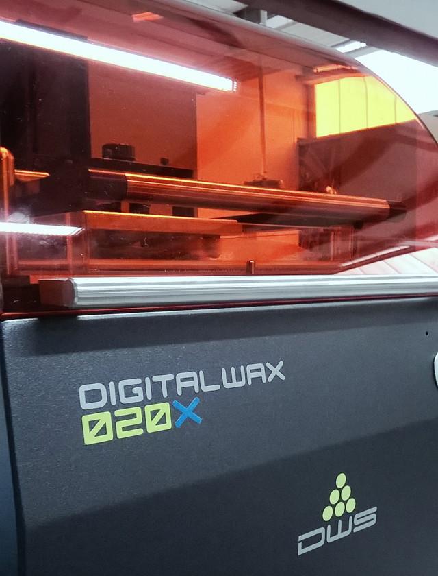3D-DWS-020X_840x640px.jpg