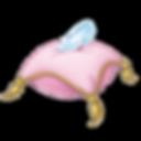 kisspng-slipper-cinderella-youtube-clip-