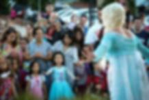 Elsa Talking.png