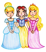 kisspng-snow-white-cinderella-disney-pri