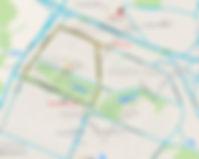 экзамен город, правила приема экзамена, экзаменационные маршруты в бутово