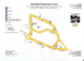 Маршрутная карта №3.jpg