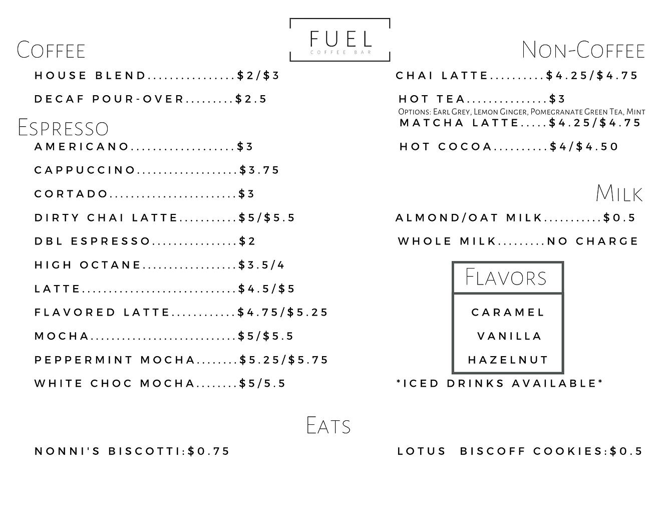 Copy of Fuel Mobile Menu Handout (1).png