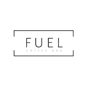 FuelCoffeeLogofinal%20(1)_edited.png