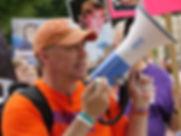Randy Sackler Protest 10_7_18.jpg