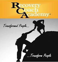 RecoveryCoachAcademy-2018-600-e152718884