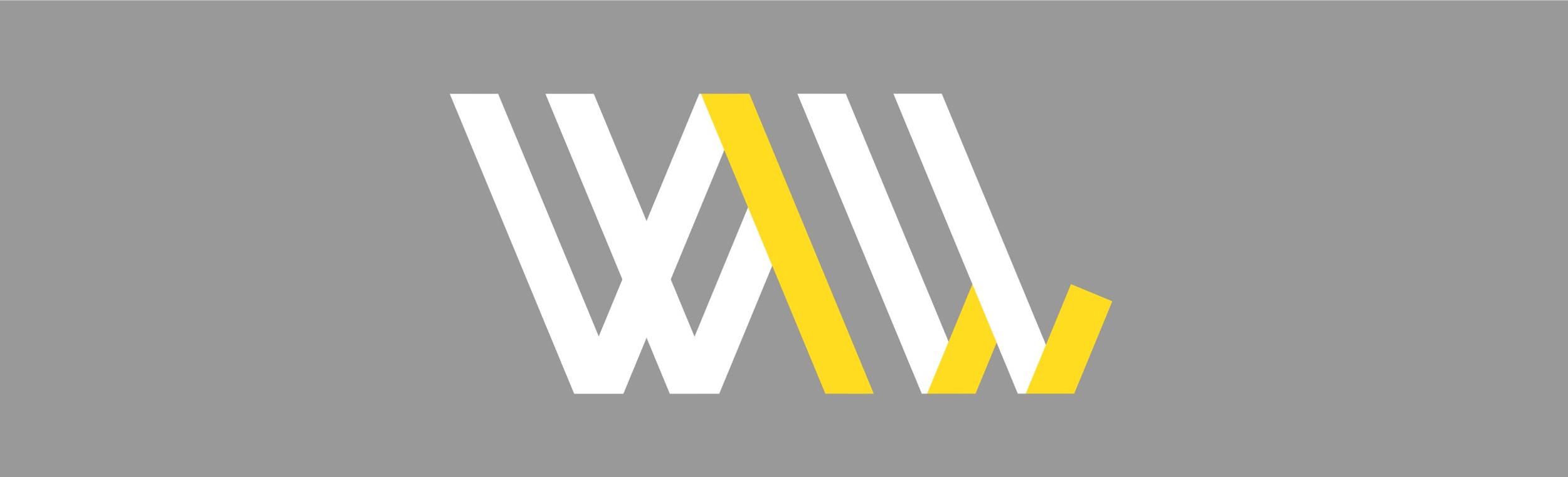 willdowler.wixsite.com