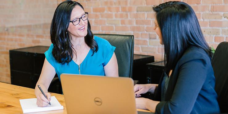 3 claves para mantener motivados a tus colaboradores