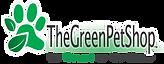 The-Green-Pet-Shop-Logo_46c1726a-d68a-4b