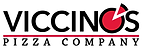 Viccino's Logo - NEW - 122920.png