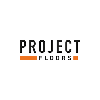 projetct_floors.png