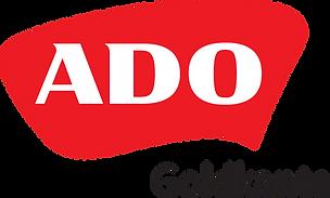 2000px-ADO_Goldkante_logo.svg.png