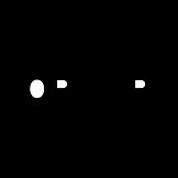 vorwerk-logo-png-transparent.png