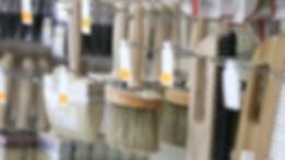 binkele-gemmingen-grosshandel-werkzeug-2