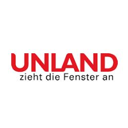 logo_unland_wohnen_trans.png