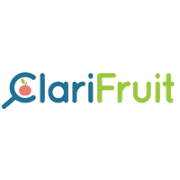 clarifruit_edited.png