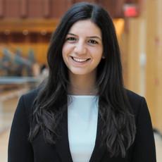 Nicole Khakshouri