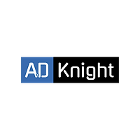 adknight_edited.png