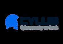 Cylus Logo.png