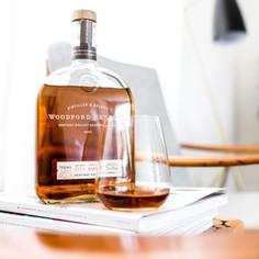 Gin und Whisky Tasting reloaded