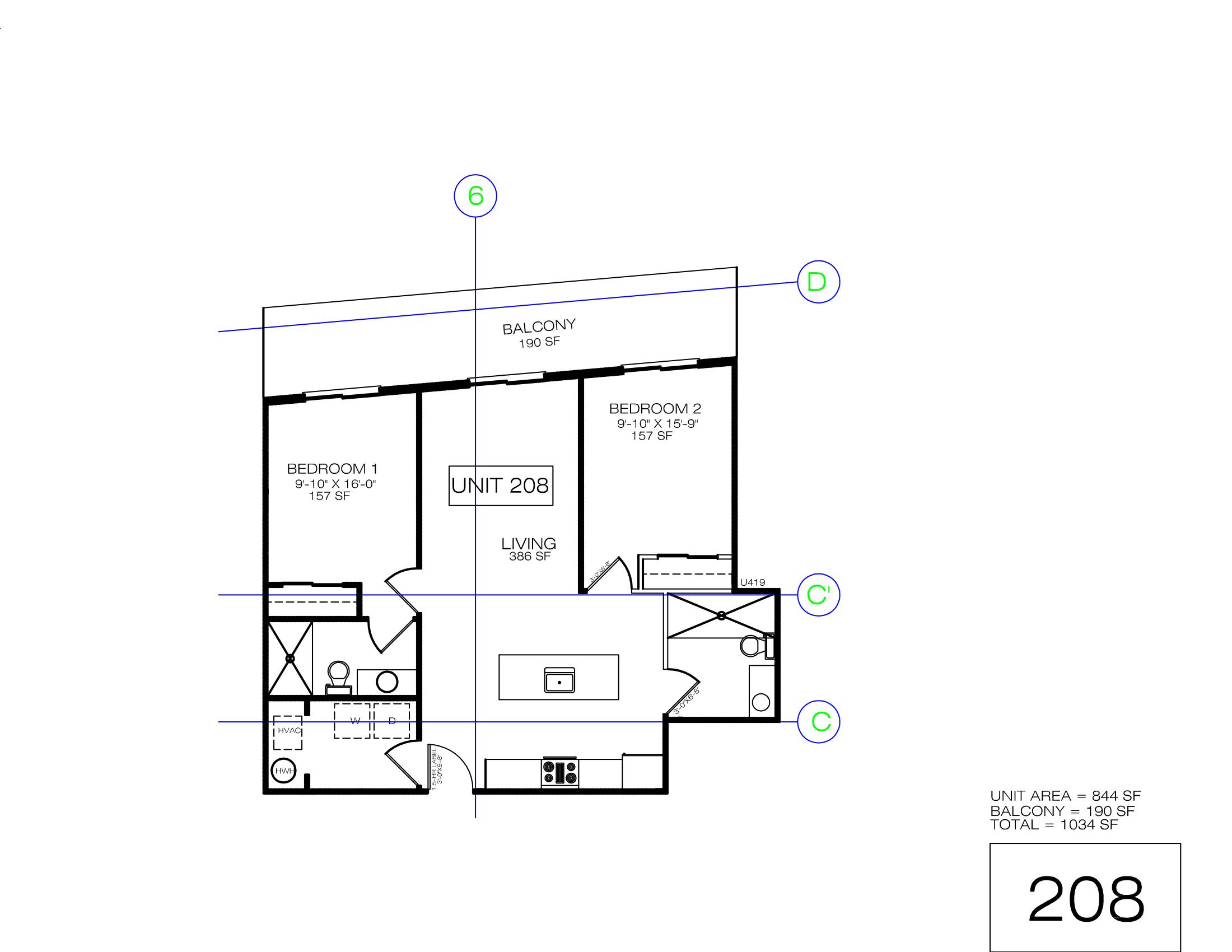 208-1