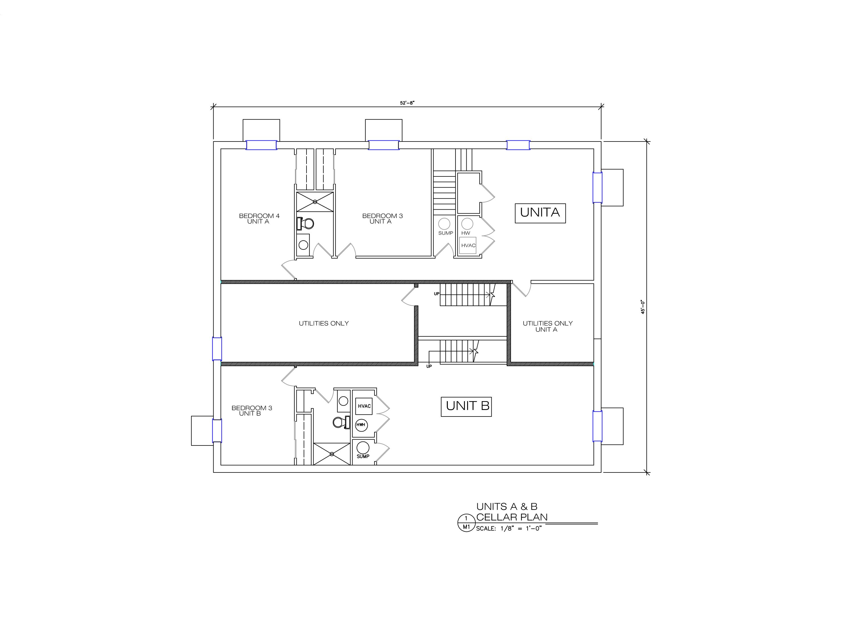 922 n 17th st  M1 (1)-1