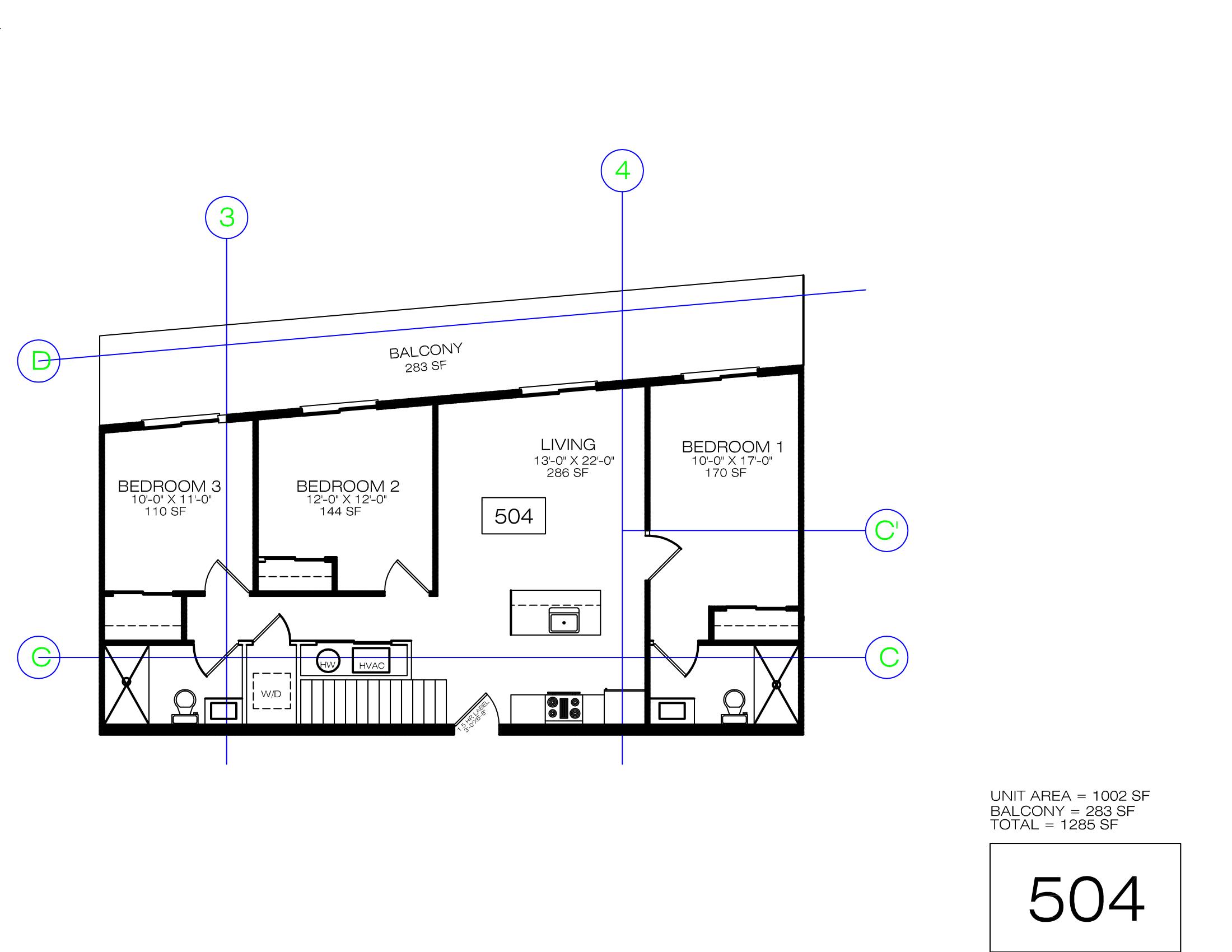 504-1
